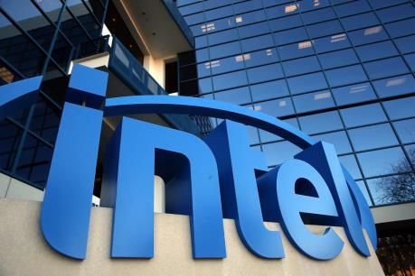 Intel thông báo cắt giảm 12.000 việc làm trên toàn thế giới