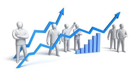 Chứng khoán sáng 21/4: Cổ phiếu dầu khí tăng mạnh, sắc xanh trở lại