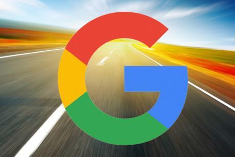 Google mở rộng dự án tăng tốc độ duyệt trang web