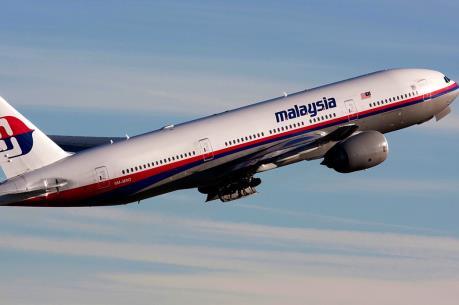 Nam Phi và Mozambique nhất trí phối hợp tìm kiếm máy bay MH370 mất tích