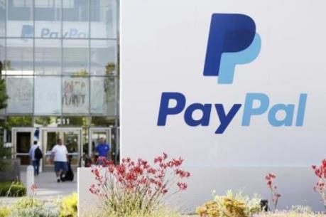 Paypal bị Tòa án Đức phạt vì áp dụng luật cấm vận chống Cuba