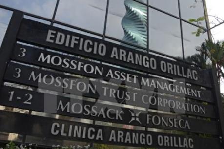 Canada đối mặt với áp lực của Hồ sơ Panama