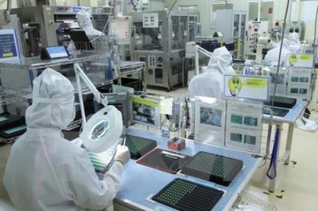 Lần đầu trao danh hiệu TOP 10 Sao Khuê cho sản phẩm và dịch vụ CNTT xuất sắc nhất
