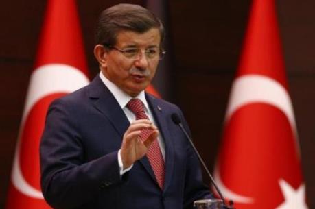 Thổ Nhĩ Kỳ dọa hủy thỏa thuận tiếp nhận người tị nạn với EU