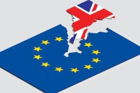 Anh sẽ mất lợi thế đàm phán thương mại với Mỹ nếu rời khỏi EU