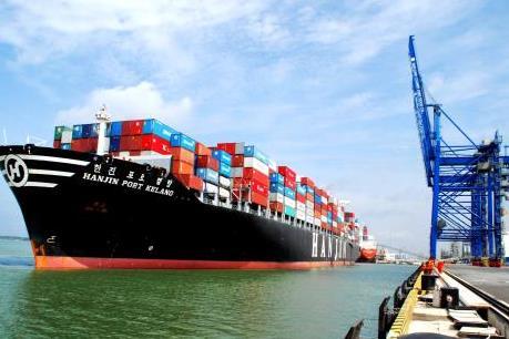 Thâm hụt thương mại của Mexico có thể sẽ tiếp tục tăng