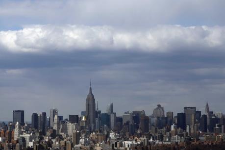 Mexico City đứng đầu thế giới về quan trắc chất lượng không khí