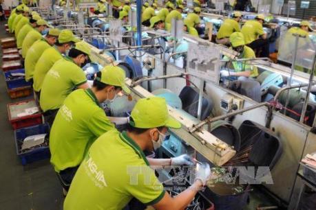 Vì sao doanh nghiệp Séc khó tuyển dụng lao động Việt Nam