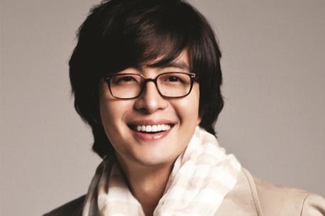 Ngôi sao Hàn Quốc Bae Yong Joon được bồi thường 30 triệu won
