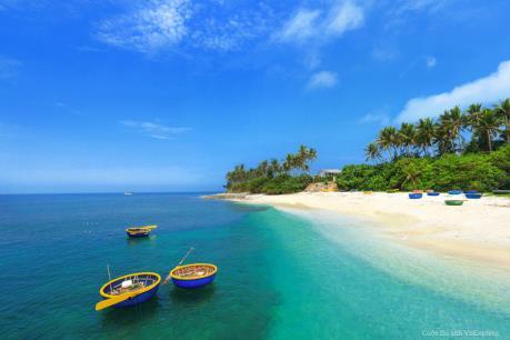 Khách sạn tại huyện đảo Lý Sơn không tăng giá trong dịp nghỉ lễ 30/4 và 1/5