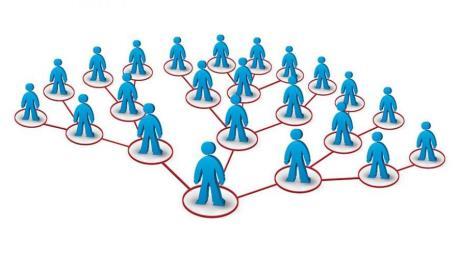 Kinh doanh đa cấp biến tướng - Bài 1: Trục lợi bất chính