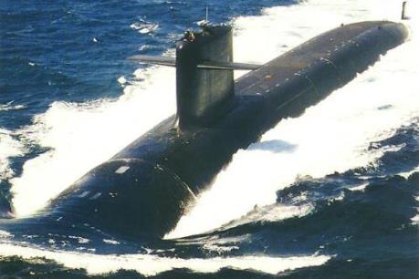Pháp hy vọng có hàng nghìn việc làm từ hợp đồng đóng tàu ngầm cho Australia