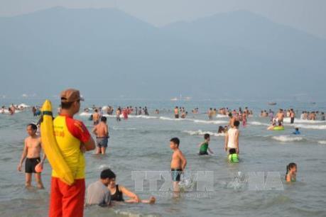 Dịp nghỉ lễ 30/4 và 1/5: Đà Nẵng diễn ra nhiều hoạt động du lịch hấp dẫn