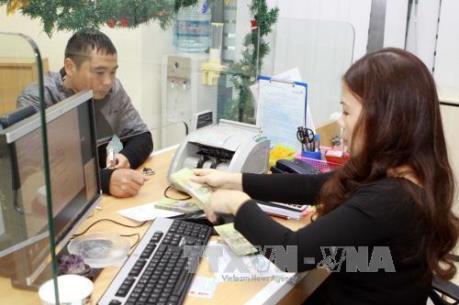 Giảm thiểu rủi ro pháp lý trong hoạt động tín dụng