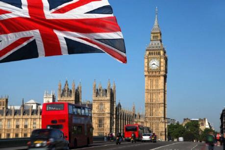 Giá nhà trung bình ở Anh có thể sẽ lên tới 1,3 triệu bảng/căn vào năm 2038