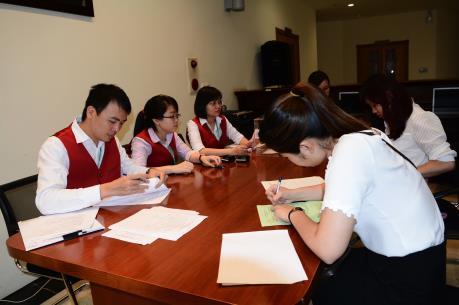 IPO Hãng phim Hoạt hình Việt Nam: Thu về cho Nhà nước hơn 6 tỷ đồng