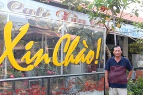 """Vụ quán cà phê """"Xin chào"""": Bài học lớn về phát triển kinh tế tư nhân"""