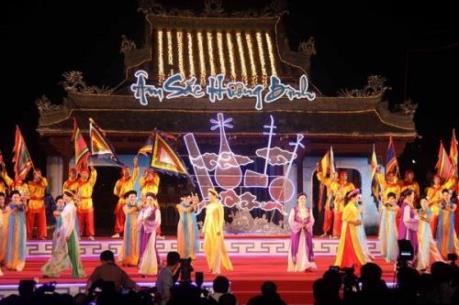 Festival Huế 2016 có gì đặc sắc?