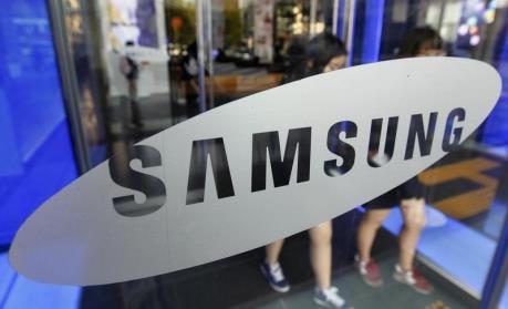 Samsung công bố lợi nhuận quý I/2016