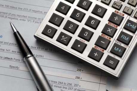 """Các công ty và cá nhân Canada giấu hàng chục tỷ USD tại """"thiên đường thuế"""""""