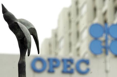 """OPEC đang """"bất lực"""" trong việc kiểm soát giá dầu?"""