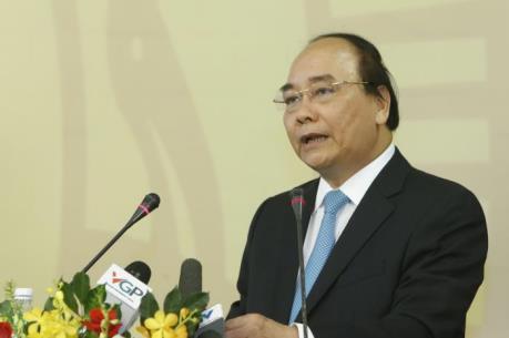 Chỉ đạo mới của Thủ tướng về vụ cá chết hàng loạt