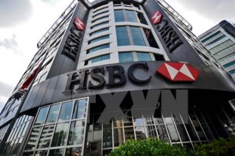 BIS: Các ngân hàng nên hạn chế chi trả cổ tức và mua lại cổ phiếu