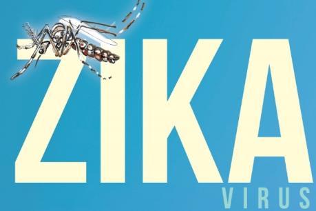Mỹ ghi nhận trường hợp tử vong đầu tiên do virus Zika