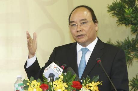 Thủ tướng chỉ đạo quản lý chặt các dự án đầu tư công