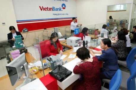 Thanh khoản dồi dào kéo lãi suất liên ngân hàng giảm mạnh