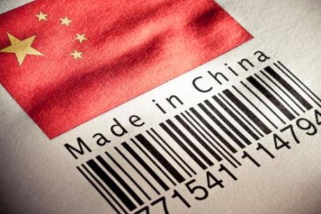 """Trung Quốc muốn quảng bá hàng """"rẻ và bền"""" tại Nam Phi"""