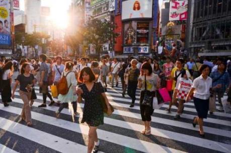 Nhật Bản cân nhắc nới rộng cửa cho lao động nước ngoài