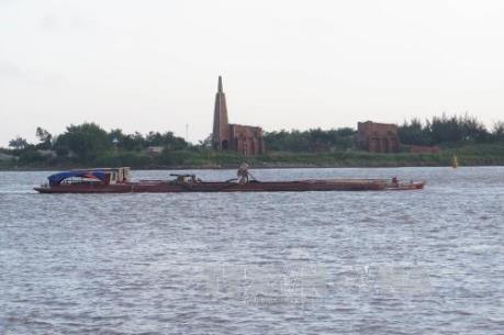 Kỳ vọng minh bạch trong đấu thầu bảo trì đường thủy
