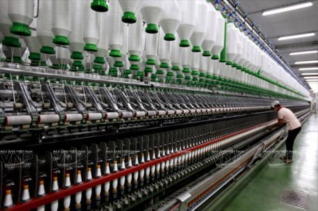 Phong Phú mở rộng khai thác thị trường nội địa