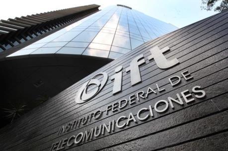 Cước điện thoại di động Mexico thấp nhất Mỹ Latinh