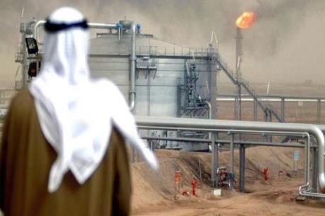 Algeria và Saudi Arabia: Chung hoàn cảnh khác chiến lược