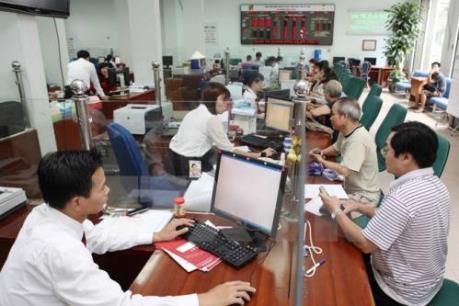 Các ngân hàng triển khai nhiều chương trình cho vay ưu đãi