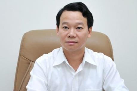 """Việt Nam vẫn """"thiếu vắng"""" các công trình xanh"""
