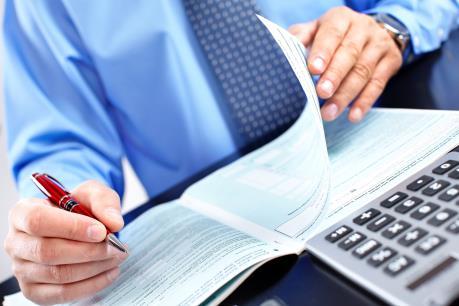 Vốn đăng ký của các doanh nghiệp mới tăng gần 53% 4 tháng đầu năm