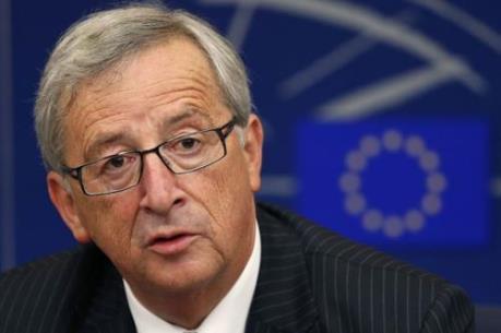 """Áo xây rào chắn biên giới với Italy sẽ là """"thảm họa chính trị"""""""