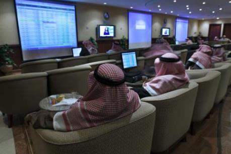 Saudi Arabia nới lỏng quy định đối với nhà đầu tư chứng khoán nước ngoài