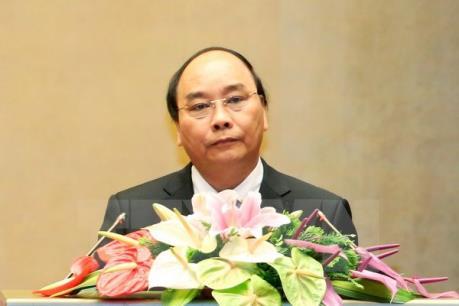 Thủ tướng yêu cầu rà soát lại những sơ hở trong điều hành để xảy ra tham nhũng
