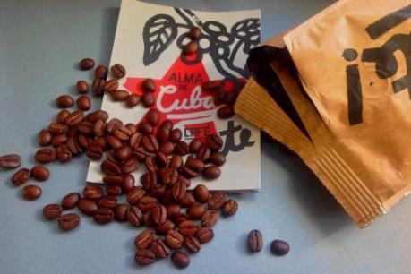 Mỹ mở rộng danh sách nhập khẩu từ Cuba