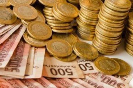 Lượng kiều hối của Mexico tăng cao kỷ lục
