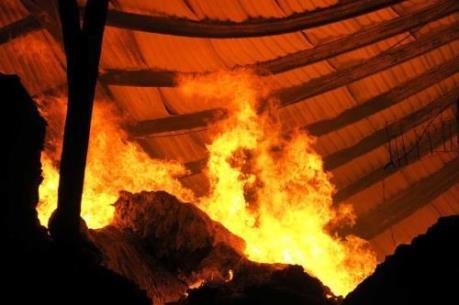 Vụ cháy ở Hoàng Mai, Nghệ An: Cả 4 nạn nhân đã tử vong