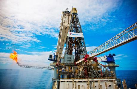 Giá dầu thế giới ngày 4/5 biến động trái chiều