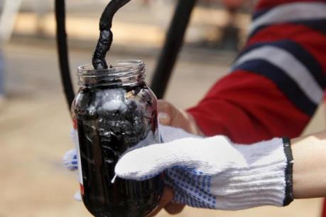 """OPEC có thể ngừng phương án """"đóng băng"""" sản lượng dầu"""
