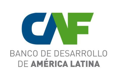 Ngân hàng phát triển Mỹ Latinh phát hành 1,25 tỷ trái phiếu