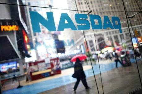Nasdaq chỉ lĩnh vực tiềm năng cho các nhà đầu tư Mỹ tại Cuba