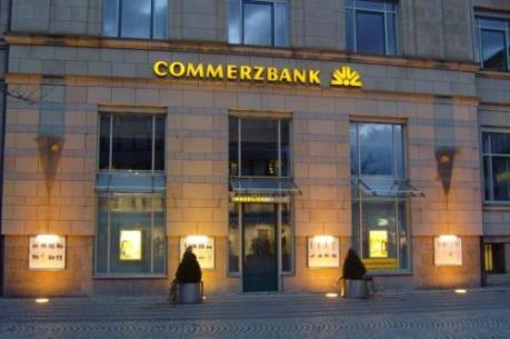 Đức đẩy mạnh chống trốn thuế trong hệ thống ngân hàng